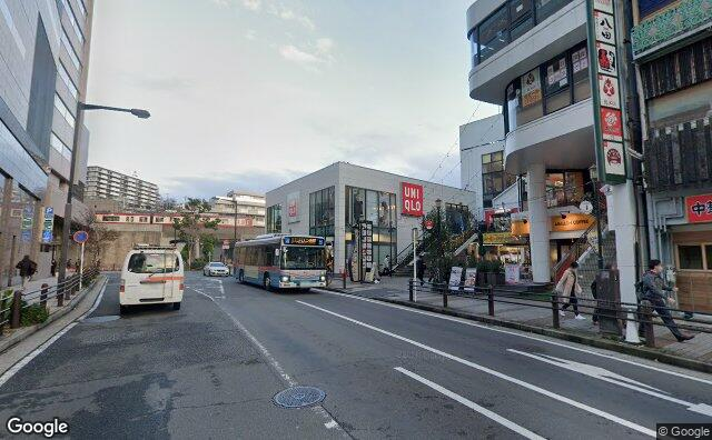 Streetview?size=640x396&location=35.4070273245271%2c139.5958235765&heading=110.183935432781&pitch=6