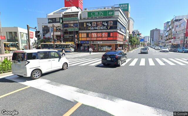 Streetview?size=640x396&location=35.4072143832594%2c139.595701996924&heading=161.968978510413&pitch= 7