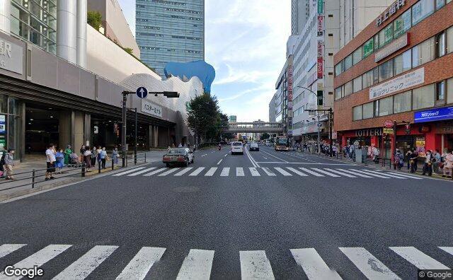 Streetview?size=640x396&location=35.4087535522634%2c139.595975346082&heading=184.452804313371&pitch=0