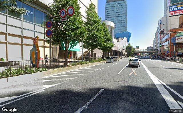 Streetview?size=640x396&location=35.4091608335118%2c139.596018564933&heading=159.346881065104&pitch= 0