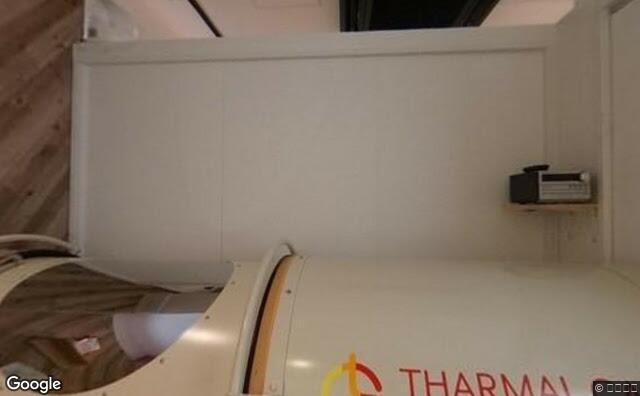 Streetview?size=640x396&location=35.438935784901%2c139.645336892785&heading=60.8536416040964&pitch=0