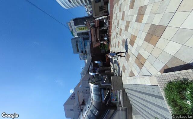 Streetview?size=640x396&location=35.5448267603631%2c139.446063487852&heading= 66.2057994066001&pitch= 6