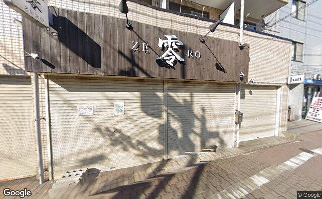 Streetview?size=640x396&location=35.5512049424331%2c139.715096617349&heading=292.6860413131&pitch= 2