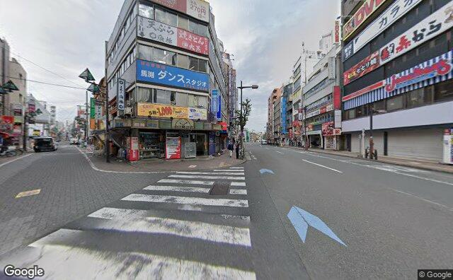 Streetview?size=640x396&location=35.5633364226133%2c139.715160458916&heading=325.831366774676&pitch=0