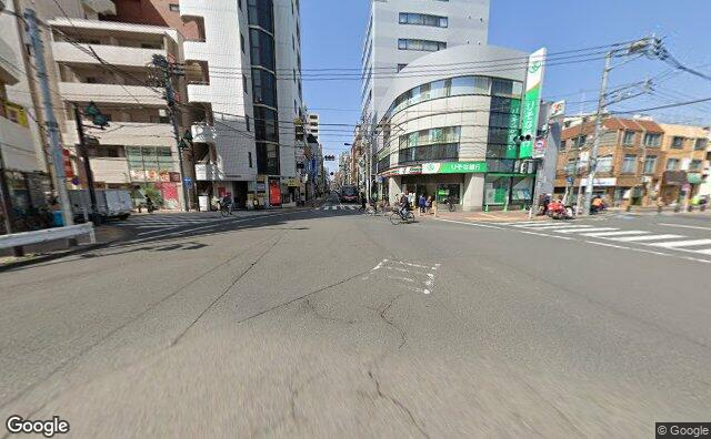 Streetview?size=640x396&location=35.5640907842208%2c139.714679858799&heading=284.326202617185&pitch= 8