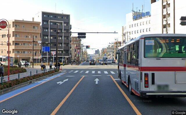 Streetview?size=640x396&location=35.5718782108027%2c139.660198517974&heading=205.891986022914&pitch=0