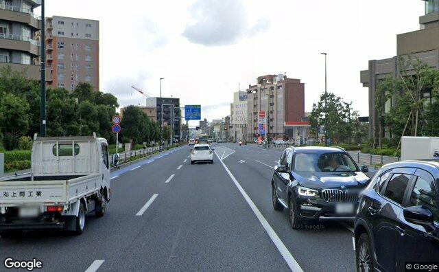 Streetview?size=640x396&location=35.5730460033959%2c139.660941840181&heading=208.769993431801&pitch=0