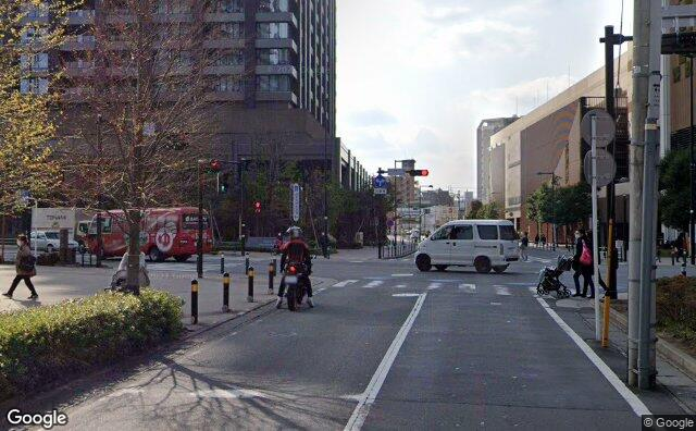Streetview?size=640x396&location=35.5731825069215%2c139.661478939909&heading=262.190847730428&pitch=1
