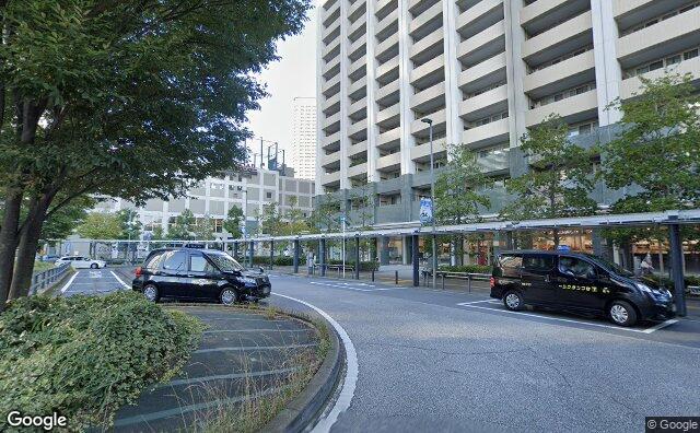 Streetview?size=640x396&location=35.5735807366171%2c139.663114854085&heading=295.141813310303&pitch=5