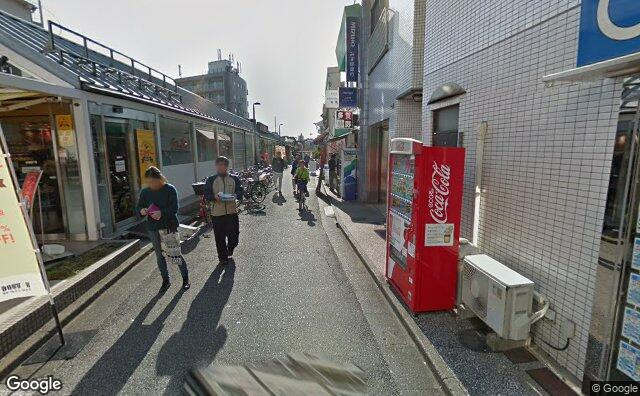 Streetview?size=640x396&location=35.609746427201%2c139.711735646185&heading= 124.800060731194&pitch= 8