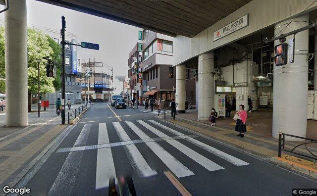 Streetview?size=640x396&location=35.6175975562624%2c139.676153568621&heading=160.432383119172&pitch= 0