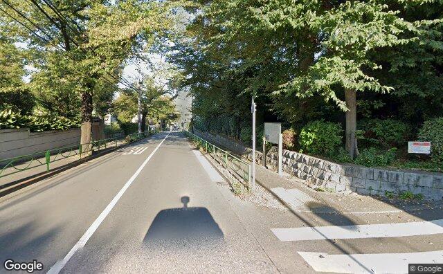 Streetview?size=640x396&location=35.6185861837088%2c139.684080560649&heading=69.7381647338906&pitch= 4