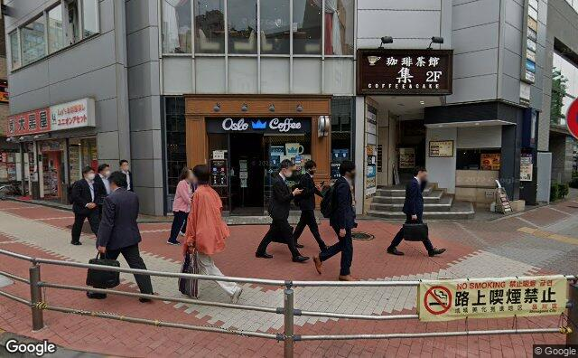 Streetview?size=640x396&location=35.6254381046346%2c139.723743828133&heading= 94.9825412824127&pitch= 3