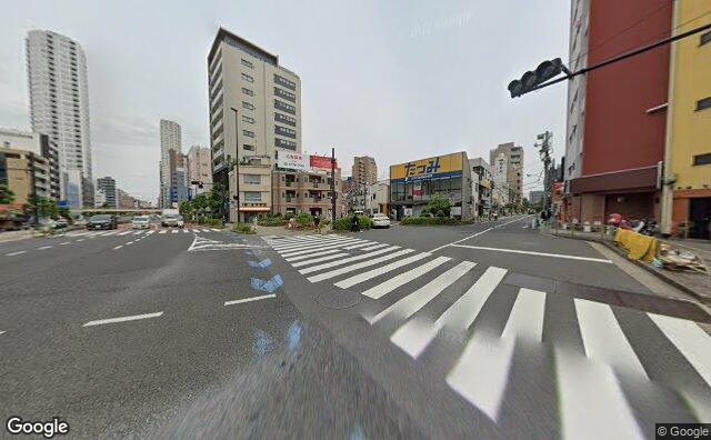 Streetview?size=640x396&location=35.6320667%2c139.73090679444&heading=51.7165952761311&pitch= 2
