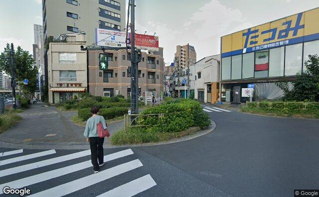 Streetview?size=640x396&location=35.6320846520665%2c139.73096637942&heading=45.4196073156091&pitch= 2