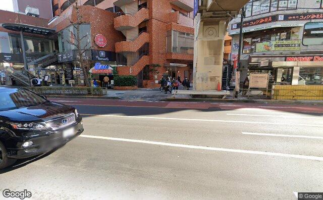 Streetview?size=640x396&location=35.6435913%2c139.6714694&heading=147.602223729227&pitch= 9