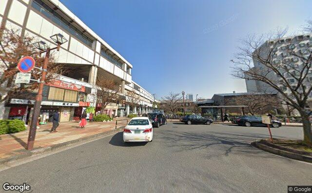 Streetview?size=640x396&location=35.6455754864206%2c139.826683517972&heading=66.5257426580561&pitch=9