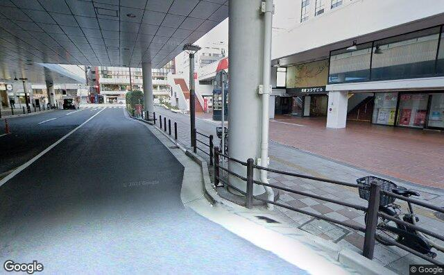 Streetview?size=640x396&location=35.6462224992641%2c139.747371999361&heading=353.481519360934&pitch= 9