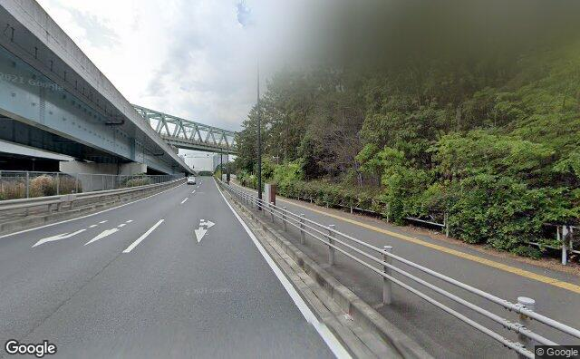 Streetview?size=640x396&location=35.6467000295639%2c139.823812150116&heading=278.818101252164&pitch= 0