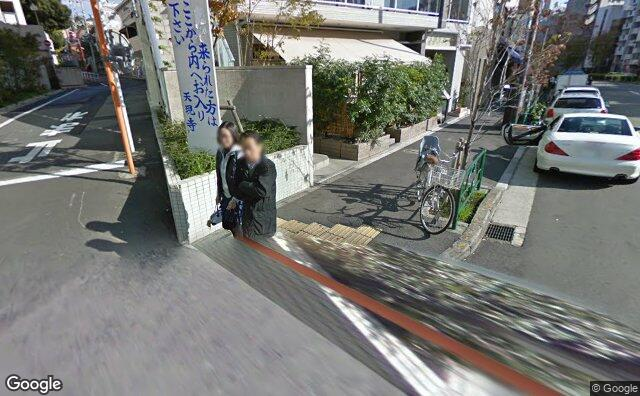 Streetview?size=640x396&location=35.647361%2c139.7237145&heading=97.2321428571428&pitch= 21