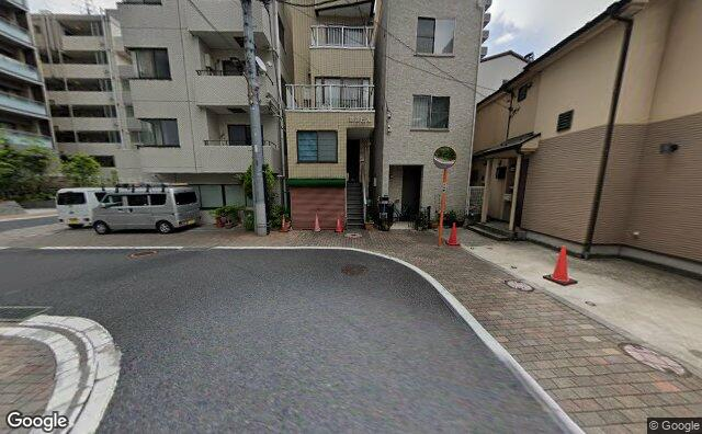 Streetview?size=640x396&location=35.6509792297035%2c139.751315358833&heading=96.4138260149747&pitch= 8