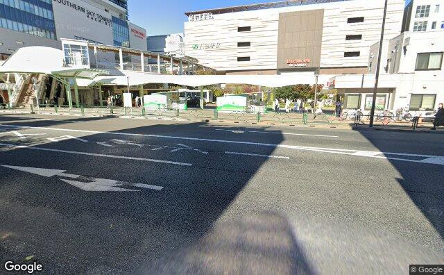 Streetview?size=640x396&location=35.6538423458711%2c139.338702842615&heading= 6.971828136358&pitch= 10