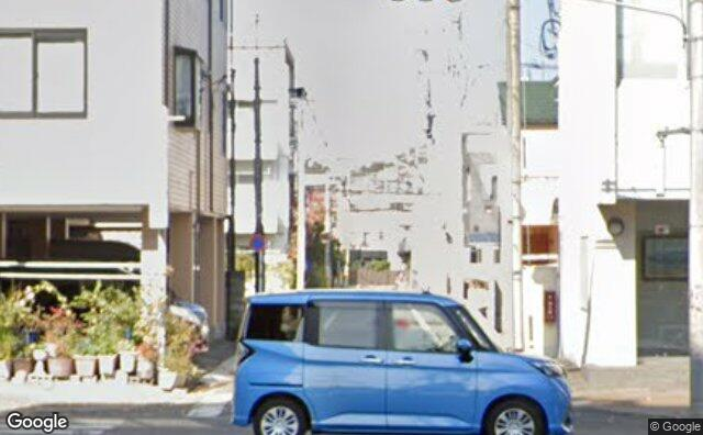 Streetview?size=640x396&location=35.656018224996%2c139.309153869194&heading=326.97197160808&pitch=0