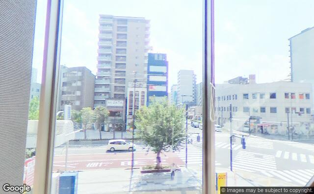 Streetview?size=640x396&location=35.6599125597084%2c139.333707719551&heading=275.003136135263&pitch=2