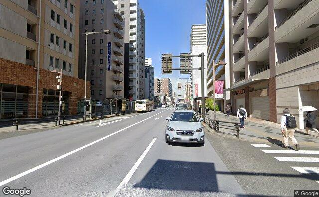 Streetview?size=640x396&location=35.6600442834067%2c139.332849409511&heading=267.659136536298&pitch=2