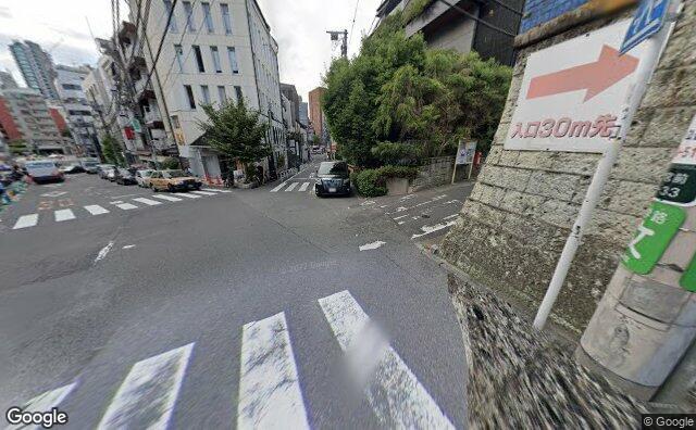 Streetview?size=640x396&location=35.6638445872114%2c139.703789851715&heading= 16.2439924188942&pitch= 19