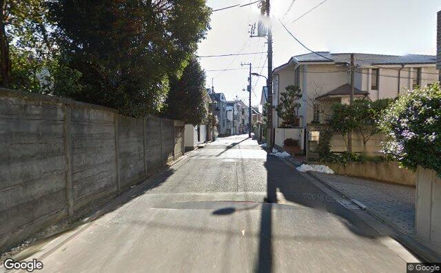 Streetview?size=640x396&location=35.6641794533284%2c139.684050197352&heading=202.792973759272&pitch= 2