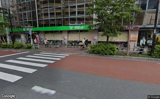 Streetview?size=640x396&location=35.6687881141535%2c139.49453057457&heading=255.669911059583&pitch= 9