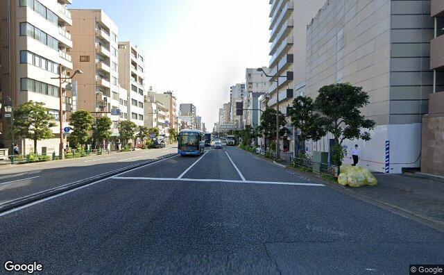 Streetview?size=640x396&location=35.6693139%2c139.8091952&heading=90.2008928571427&pitch= 0