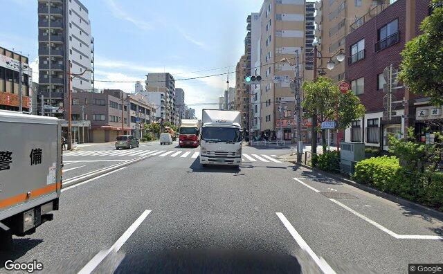 Streetview?size=640x396&location=35.6693290620143%2c139.810465129277&heading=90.2008928571427&pitch= 0