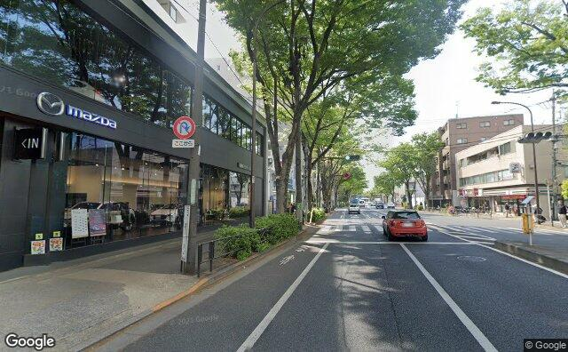 Streetview?size=640x396&location=35.6705640906871%2c139.623538126161&heading=265.027257873954&pitch=5