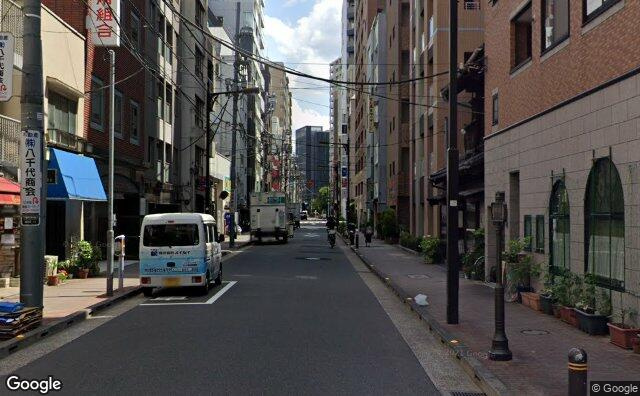 Streetview?size=640x396&location=35.6712578507432%2c139.769351522517&heading=38.5714285714286&pitch=0