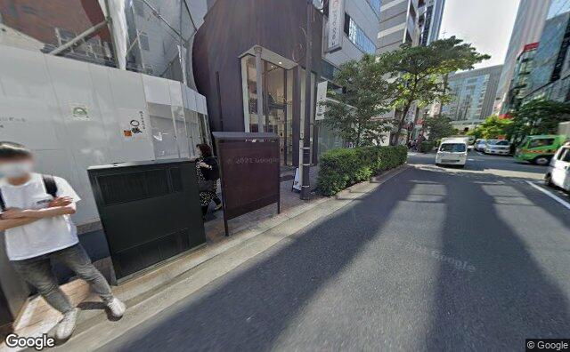 Streetview?size=640x396&location=35.6724708694288%2c139.765342281851&heading=265.591086426438&pitch= 12