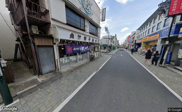 Streetview?size=640x396&location=35.6763917993868%2c139.643990256382&heading= 1081.70758928571&pitch= 10