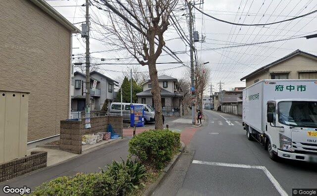 Streetview?size=640x396&location=35.678263236538%2c139.473585420205&heading=82.9435355744645&pitch=2