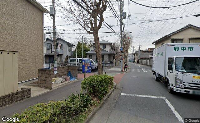 Streetview?size=640x396&location=35.678263236538%2c139.473585420205&heading=83.0359764964687&pitch= 1