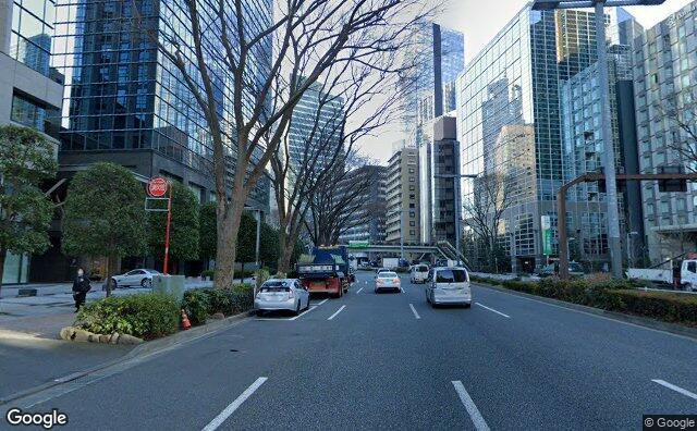 Streetview?size=640x396&location=35.6947865928836%2c139.690402162219&heading=199.59516877318&pitch=7