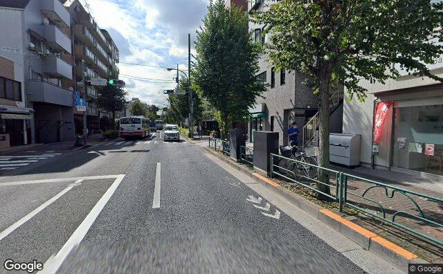 Streetview?size=640x396&location=35.696844740098%2c139.559190634768&heading=193.097677241359&pitch= 3