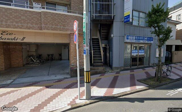 Streetview?size=640x396&location=35.6970855405404%2c139.408110715759&heading= 154.103696872954&pitch= 4