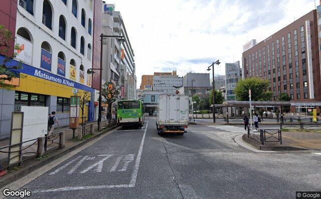 Streetview?size=640x396&location=35.6978065268999%2c139.825501638918&heading=270.100446428571&pitch=3
