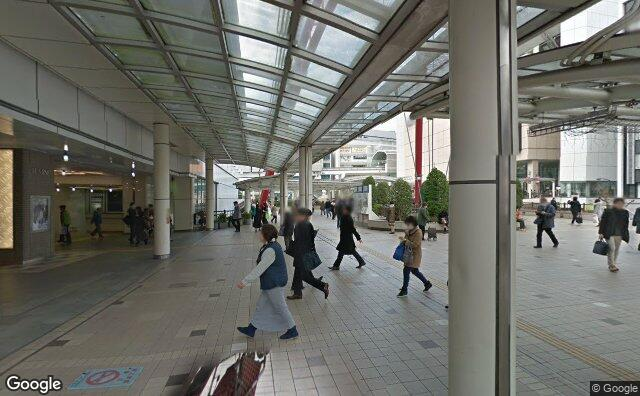 Streetview?size=640x396&location=35.698711022345%2c139.413935823202&heading=280.909554087719&pitch= 0