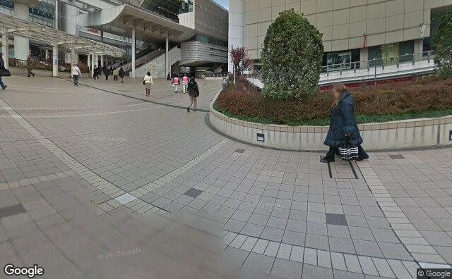 Streetview?size=640x396&location=35.6988573972723%2c139.41290139677&heading=288.775882201118&pitch=0