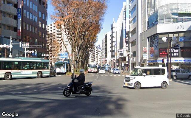 Streetview?size=640x396&location=35.700120563934%2c139.414769930368&heading=24.218464484379&pitch=1