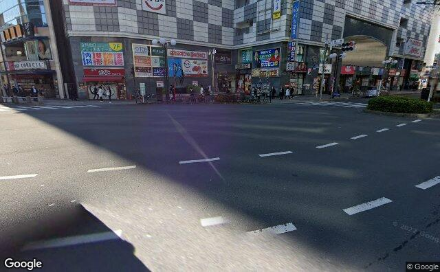 Streetview?size=640x396&location=35.7002811626458%2c139.414730061937&heading=149.57088754939&pitch= 13