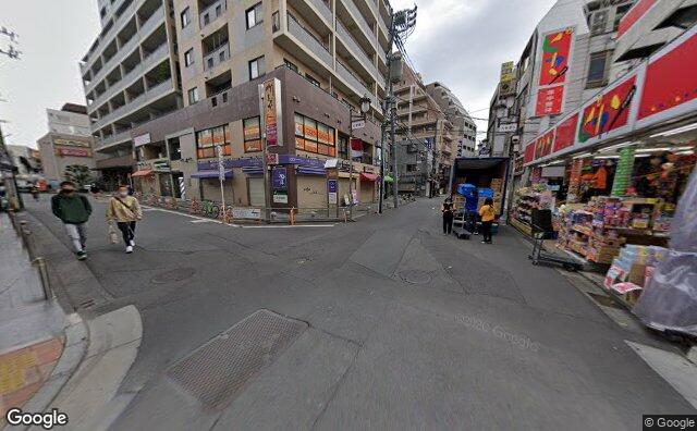 Streetview?size=640x396&location=35.700896549996%2c139.481736234569&heading=56.5722714822511&pitch= 8