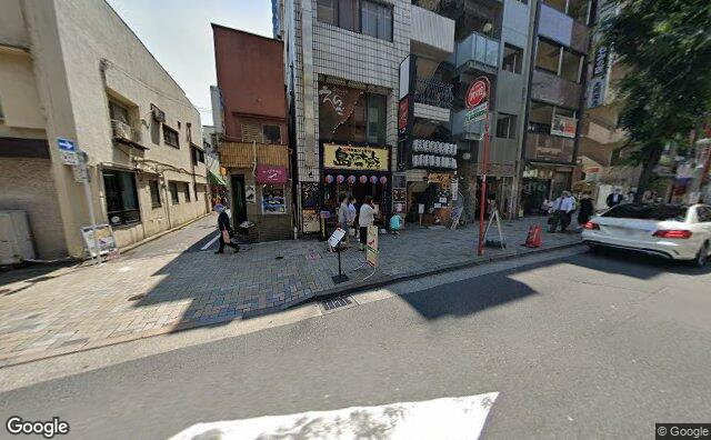 Streetview?size=640x396&location=35.7012224737965%2c139.74067965963&heading=226.832874345897&pitch= 7